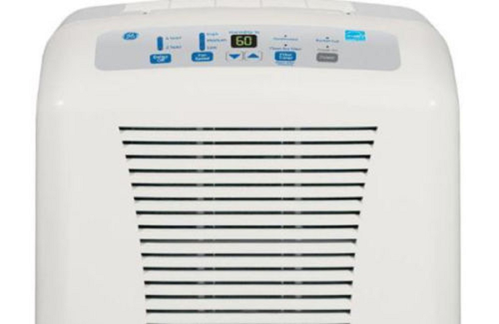 GE Appliances Refurbished 70-Pint Dehumidifier