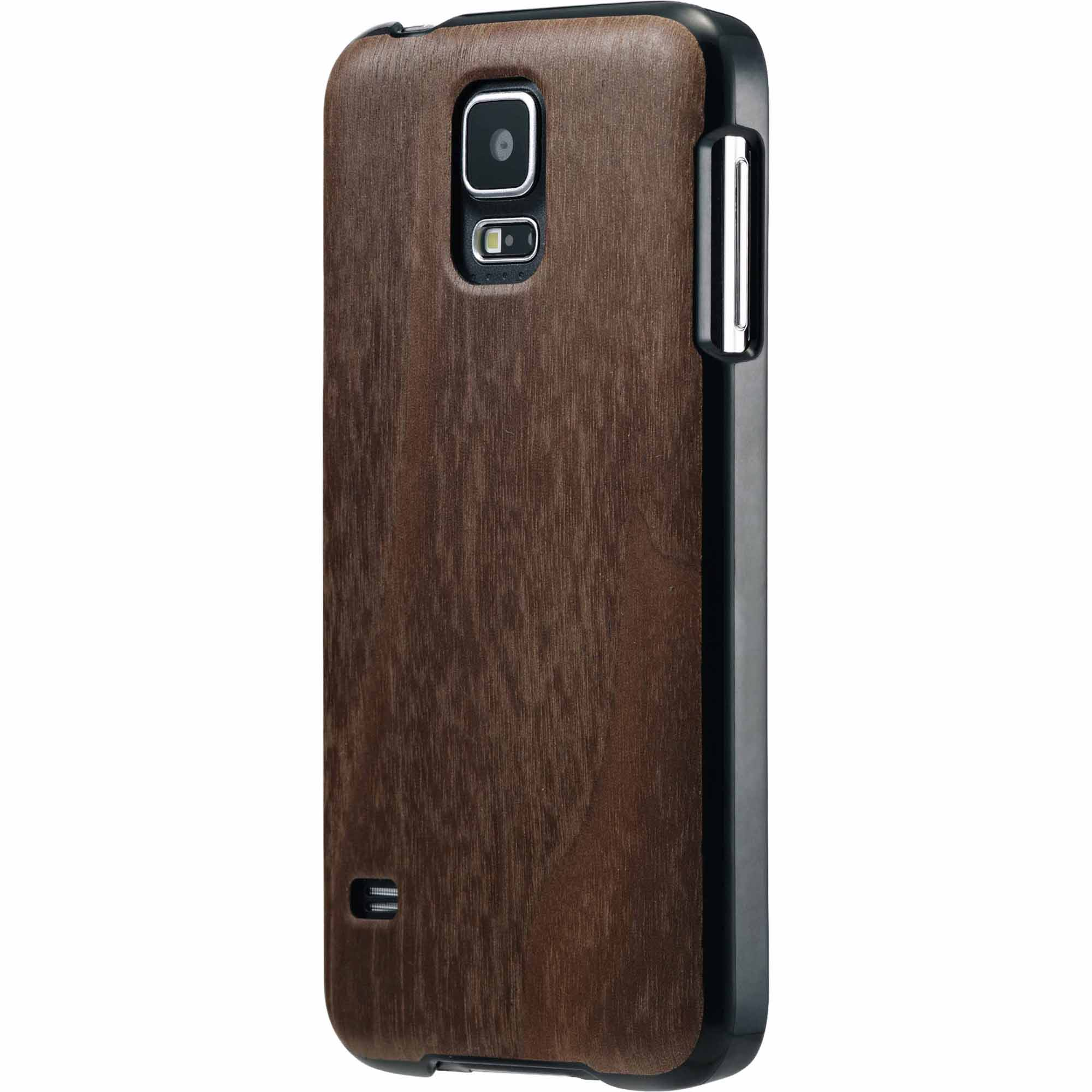 Agent 18 SlimShield Case for Galaxy 5 - Craftsman