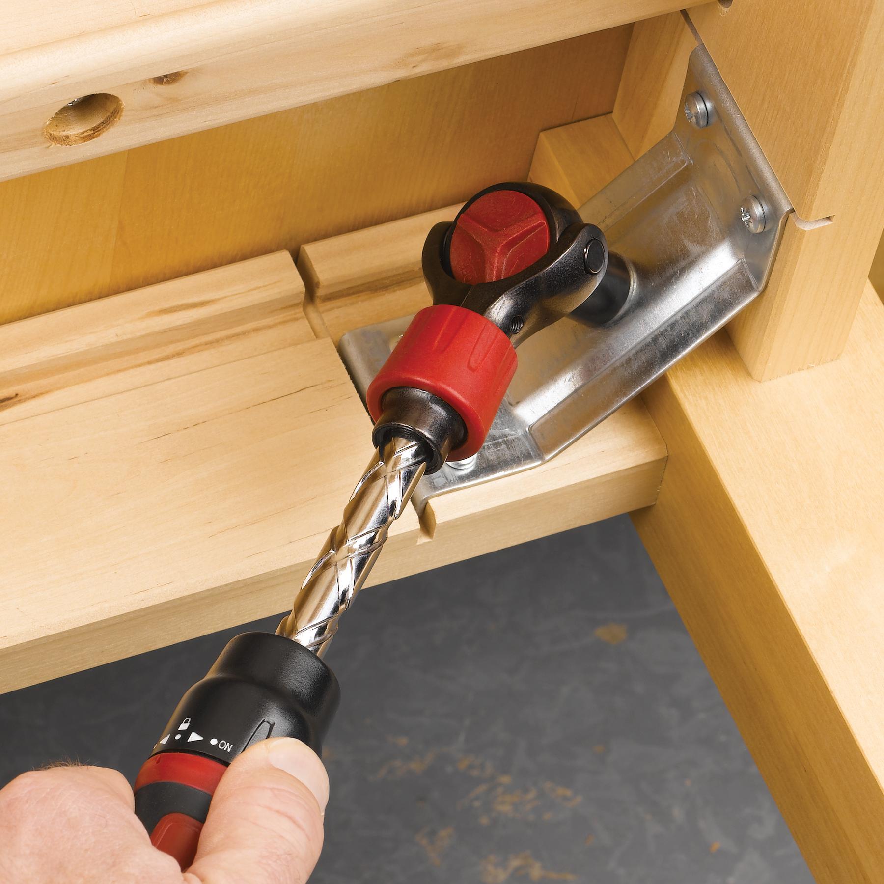 Craftsman Mach Series 53-Piece Ratchet Tool Set