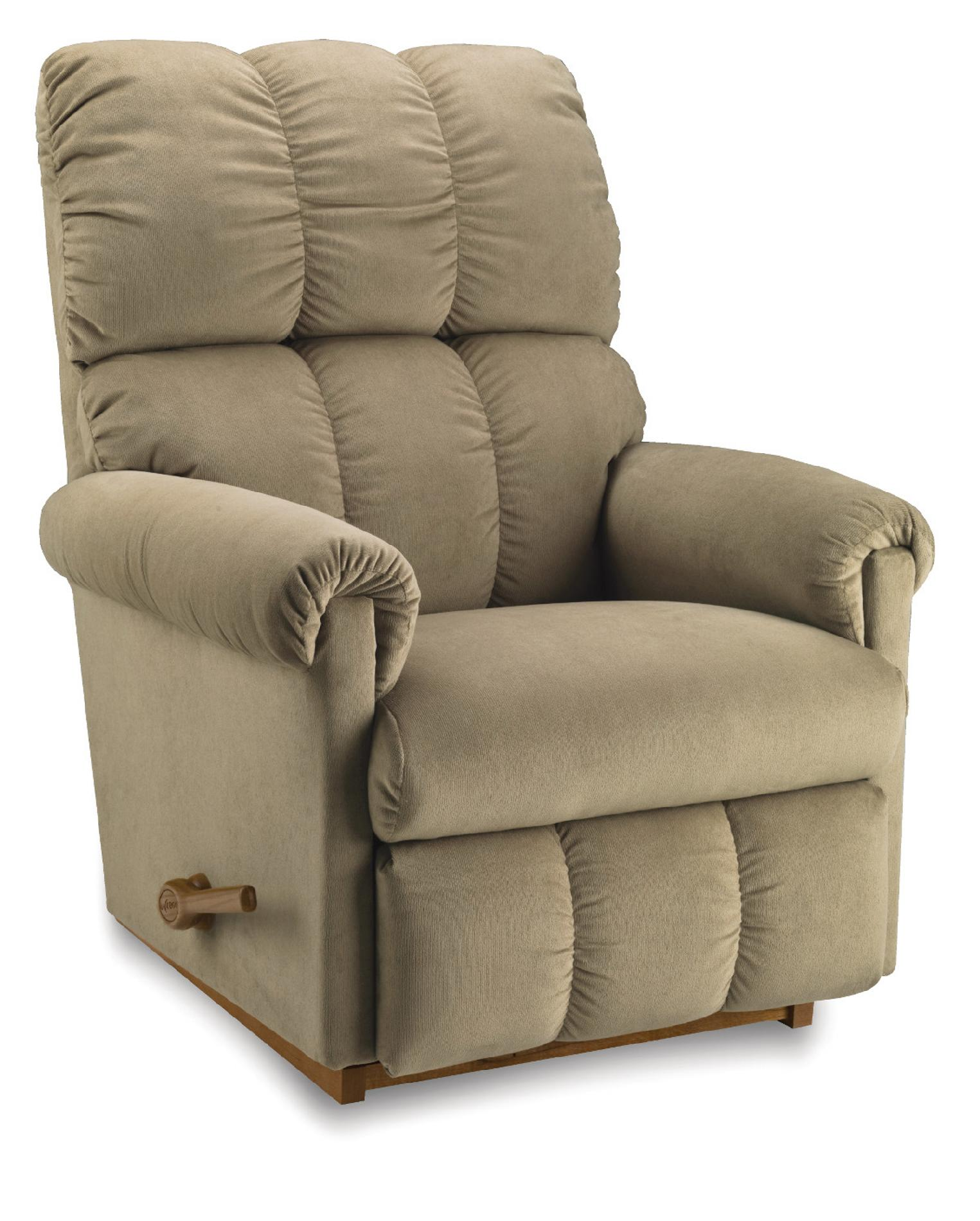 La-Z-Boy Aspen Reclina-Rocker