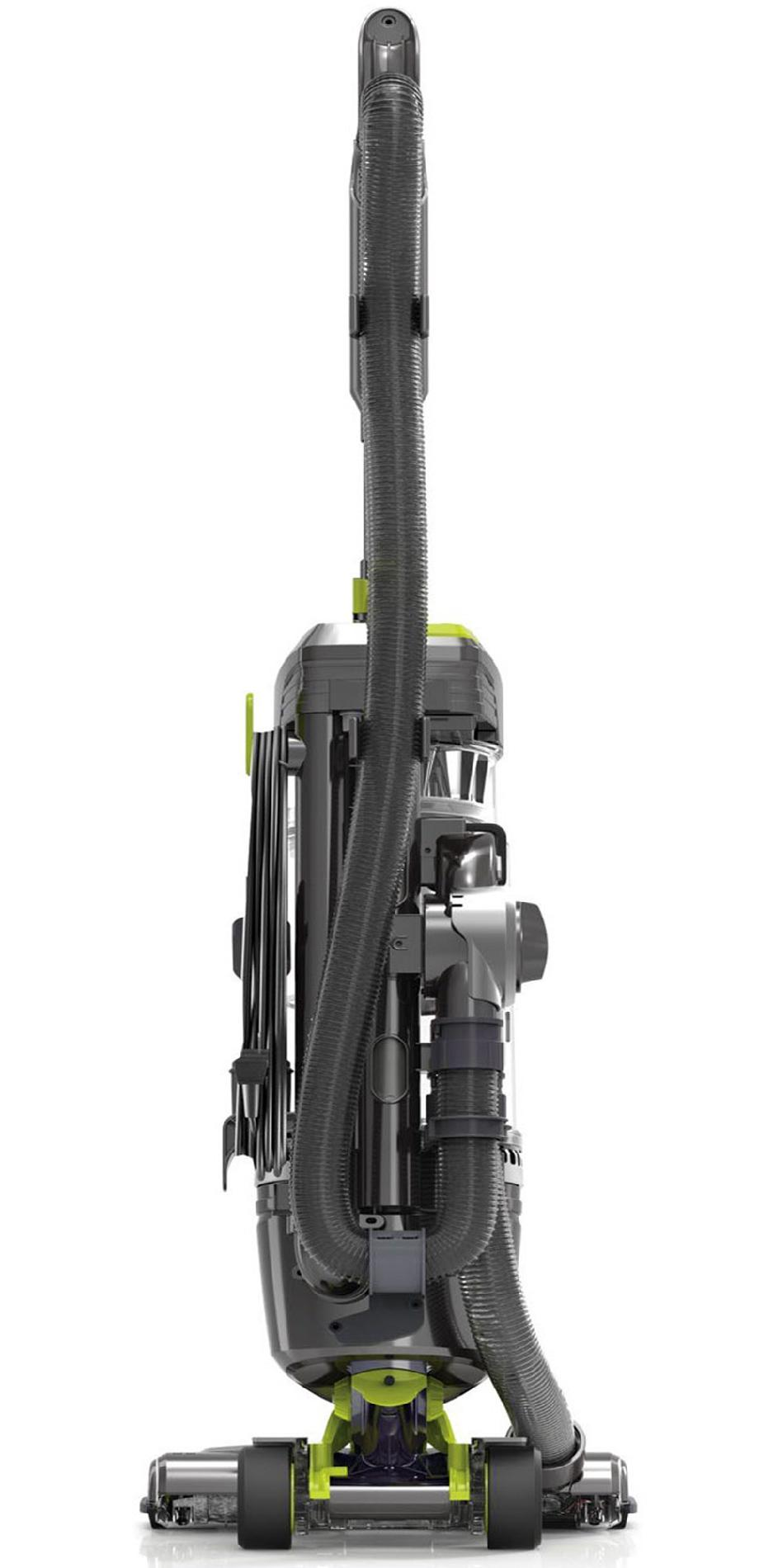 Hoover Air™ Pro Bagless Upright Vacuum - Silver