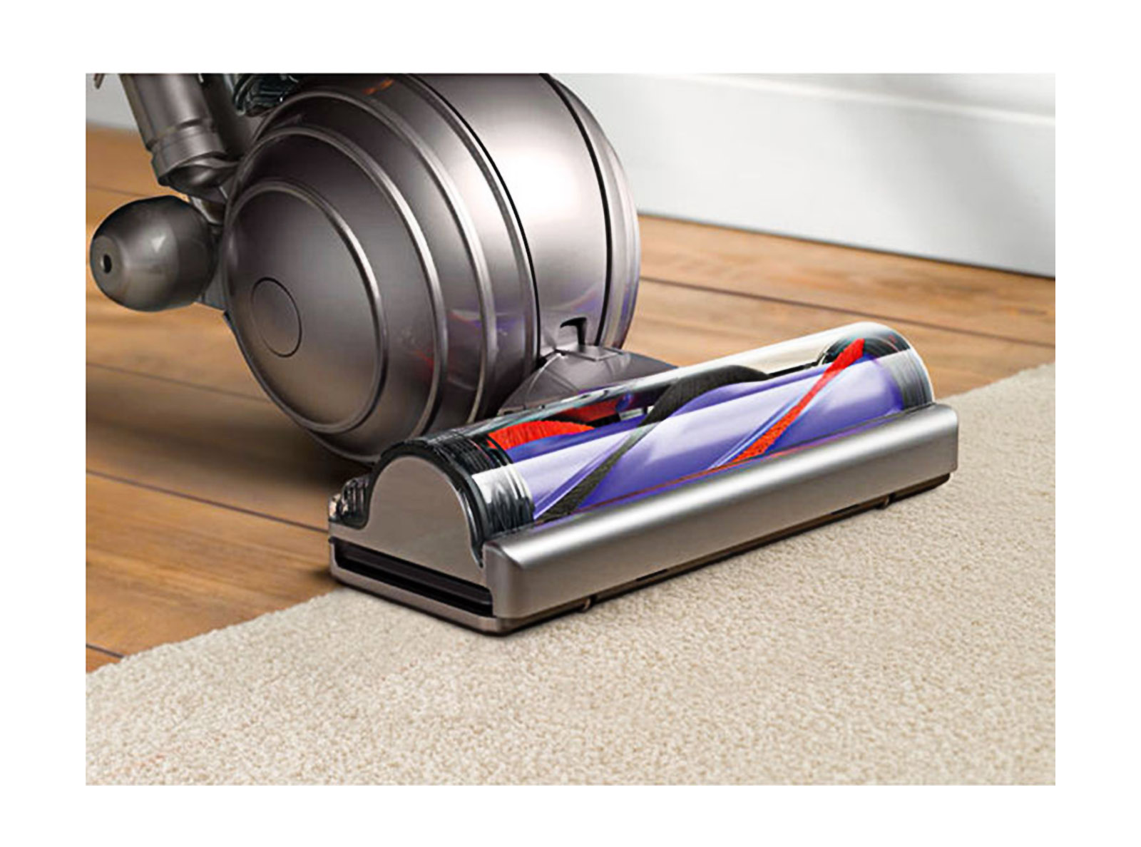 Dyson DC50 Animal Upright Vacuum