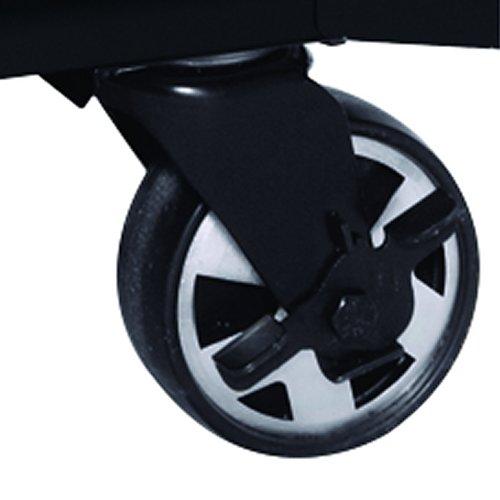 Spin prod 1018031912