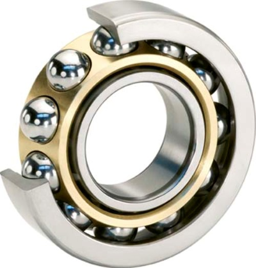 Spin prod 1018032812