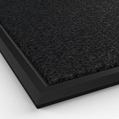 Gladiator 48 Pack Charcoal Garage Floor Tile