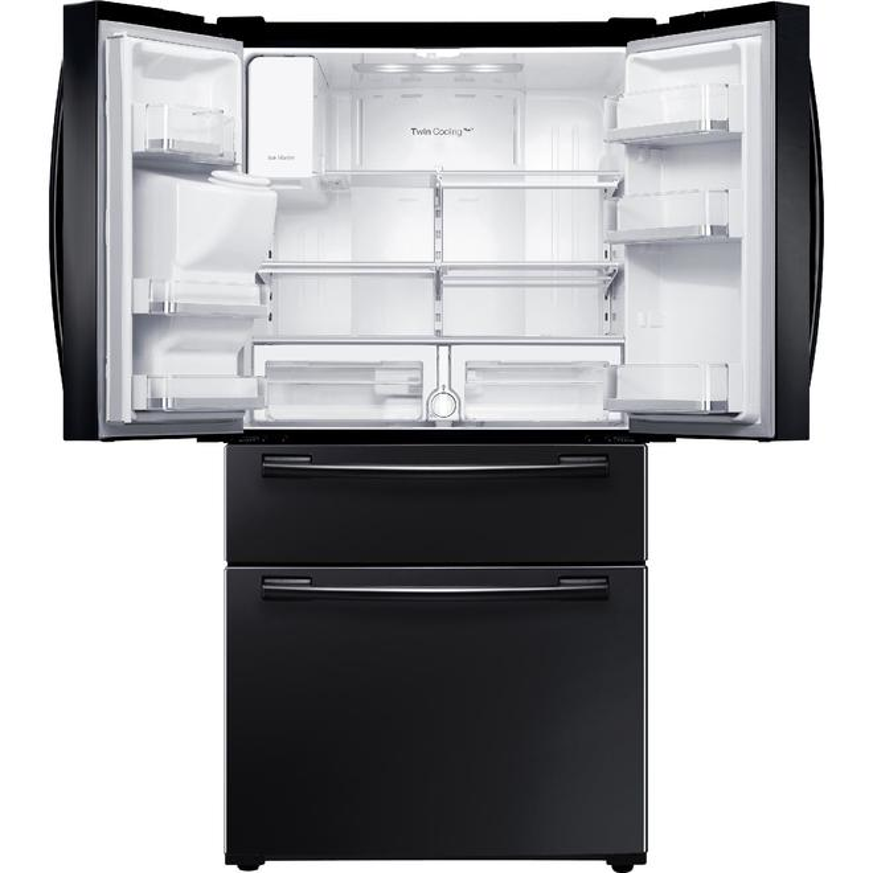 samsung 4 door refrigerator manual
