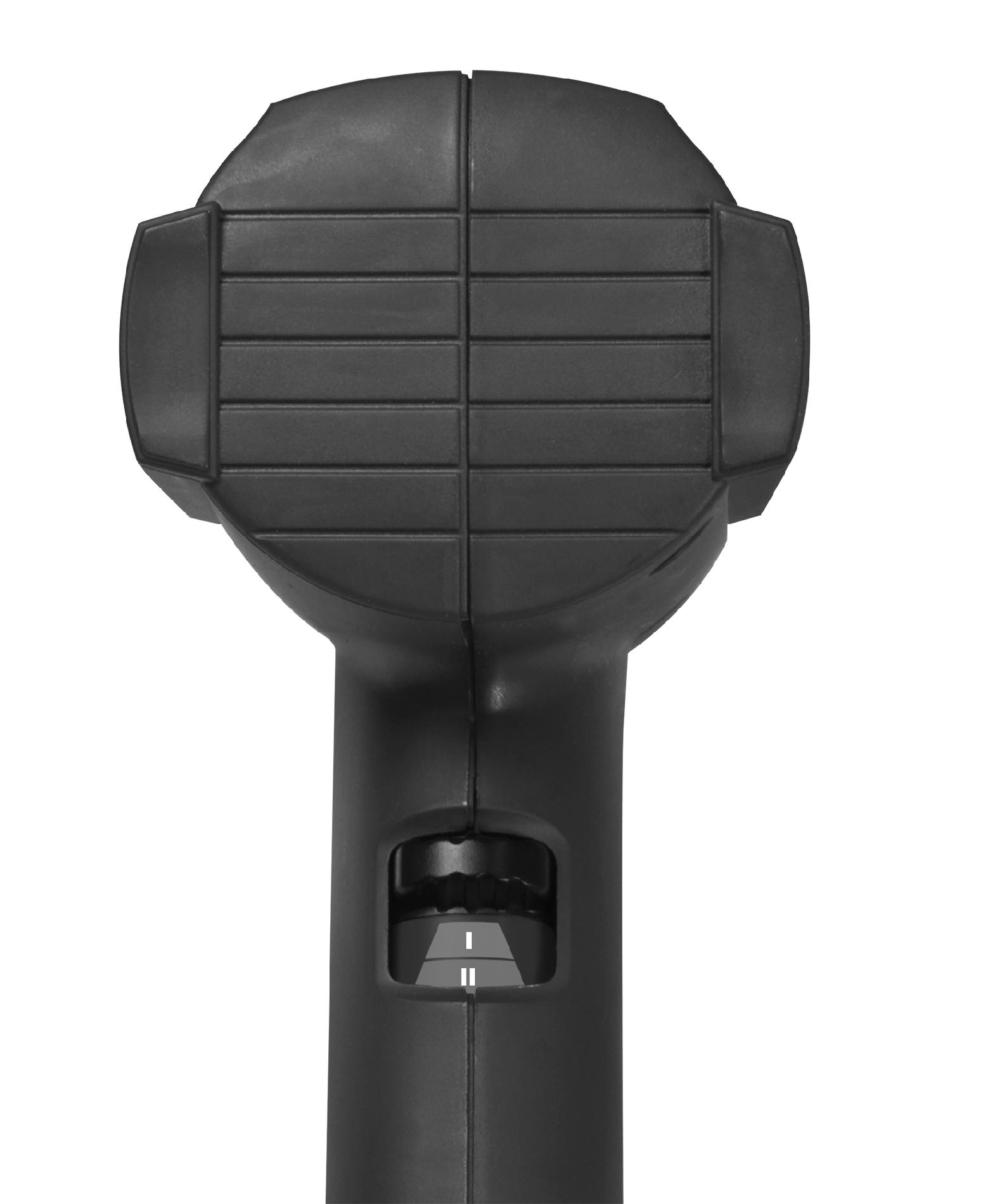 Craftsman General Purpose Heat Gun