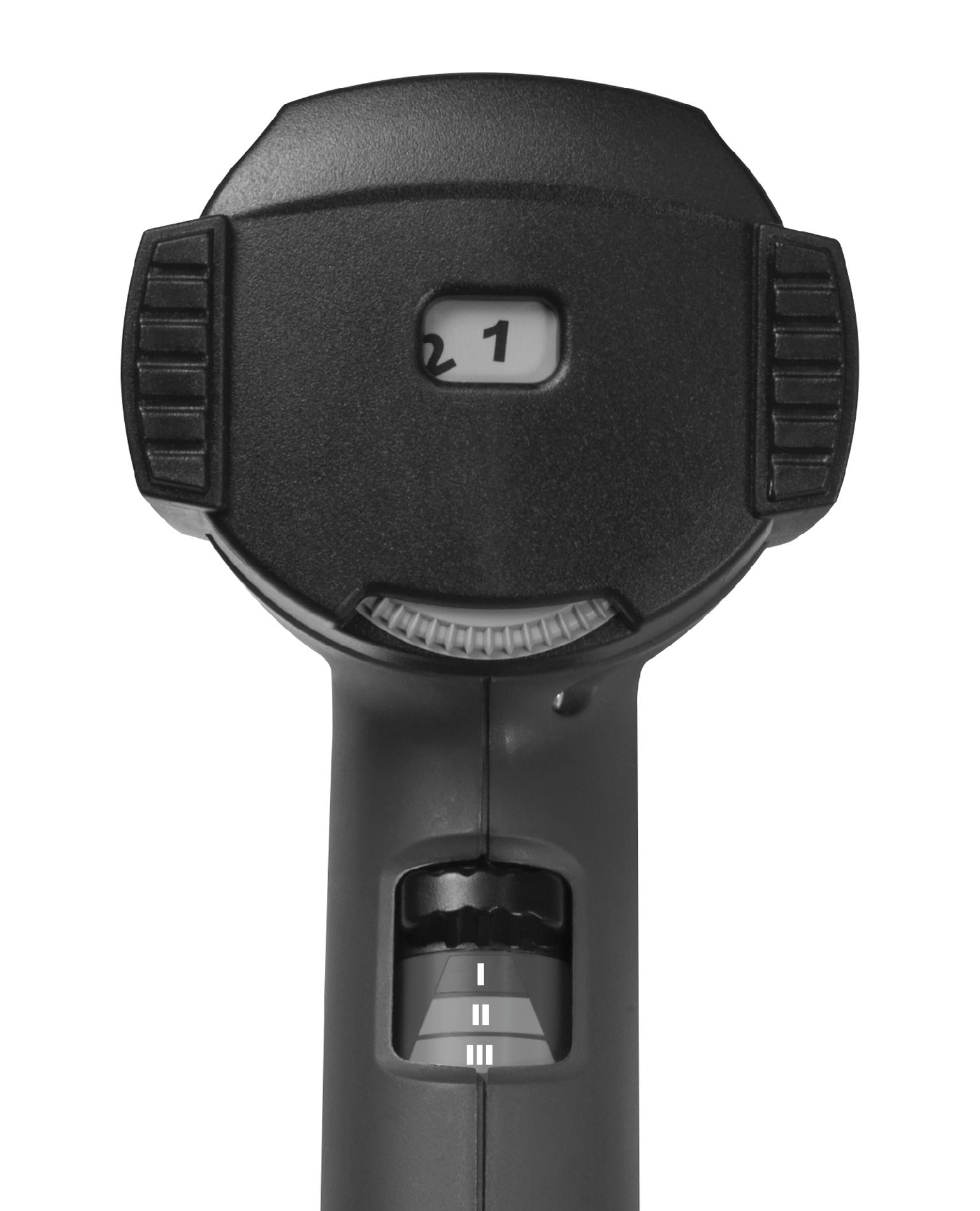 Craftsman Electronic Heat Gun