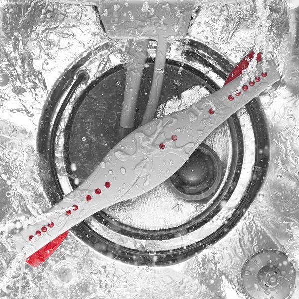 kenmore dishwasher 13092 installation manual