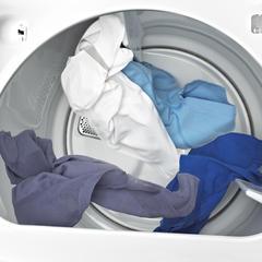 Maytag Medb725bw 7 3 Cu Ft Electric Dryer Sears