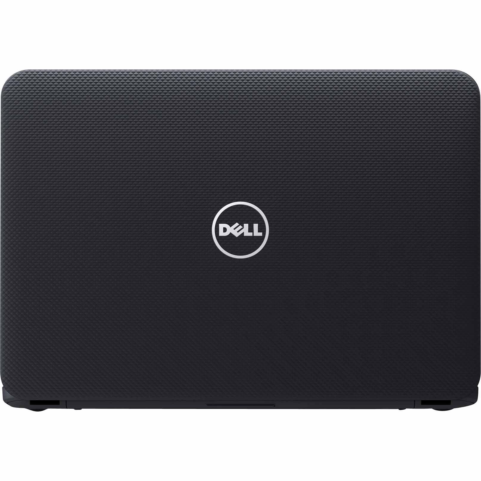 """Dell 15.6"""" Display 4GB Memory Inspiron Quad-Core Processor"""