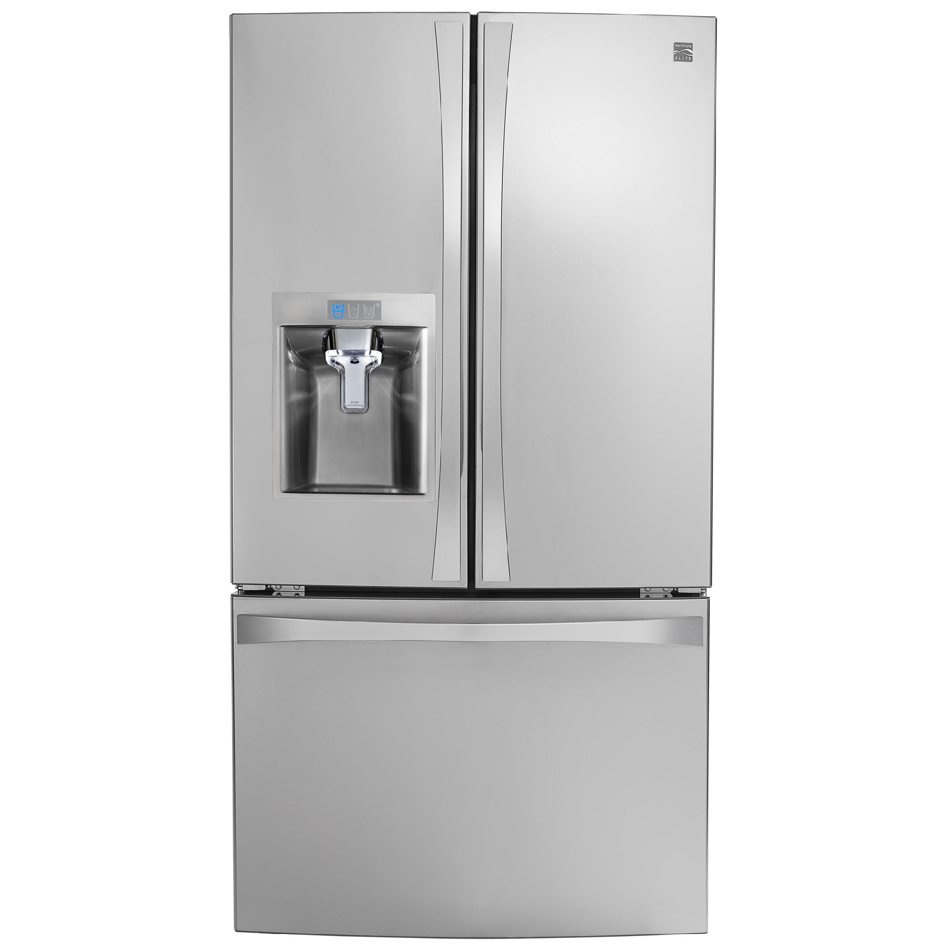 74043-23-7-cu-ft-French-Door-Bottom-Freezer-Refrigerator%E2%80%94Stainless-Steel