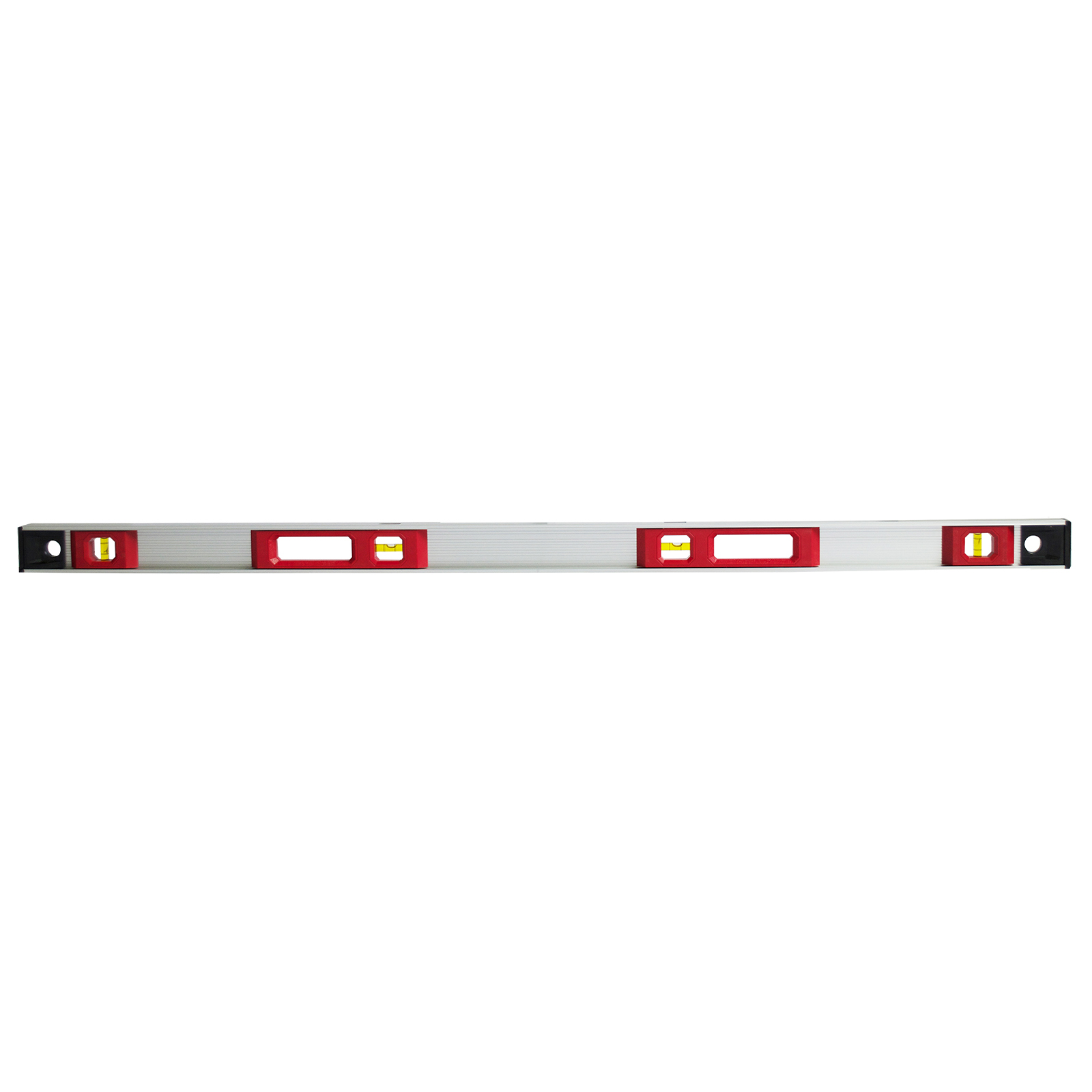 Craftsman 48 in. Aluminum Level