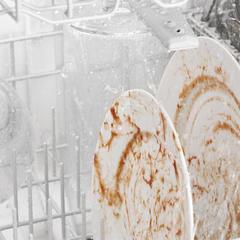 Whirlpool Wdt920sadm Dishwasher W Totalcoverage Spray Arm