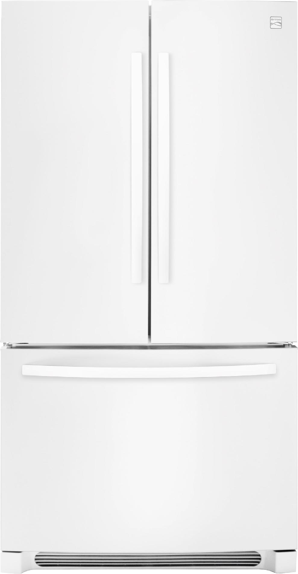 70412-27-6-cu-ft-French-Door-Refrigerator-White
