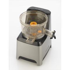 ZIDNN8FT7K Fagor 670041910 Platino Plus Slow Juicer And ...