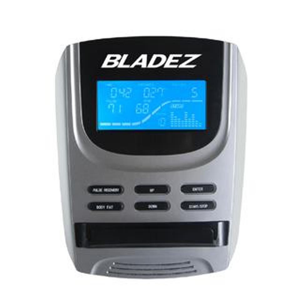 Bladez R300 Recumbent Cycle