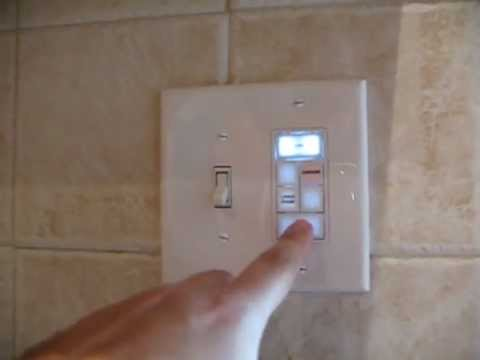 Insteon Keypad Dimmer Switch With 6 Buttons Convenience