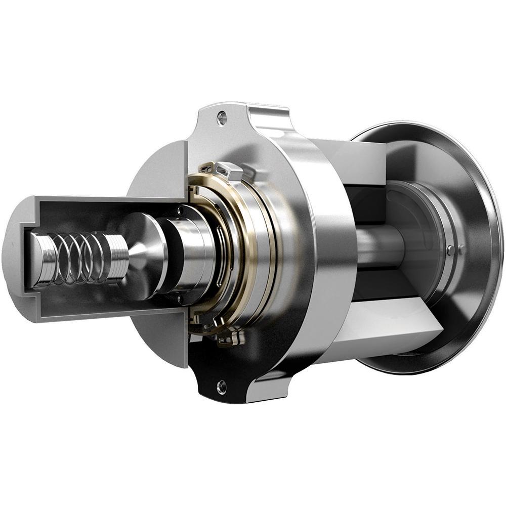 Spin prod 1163454312