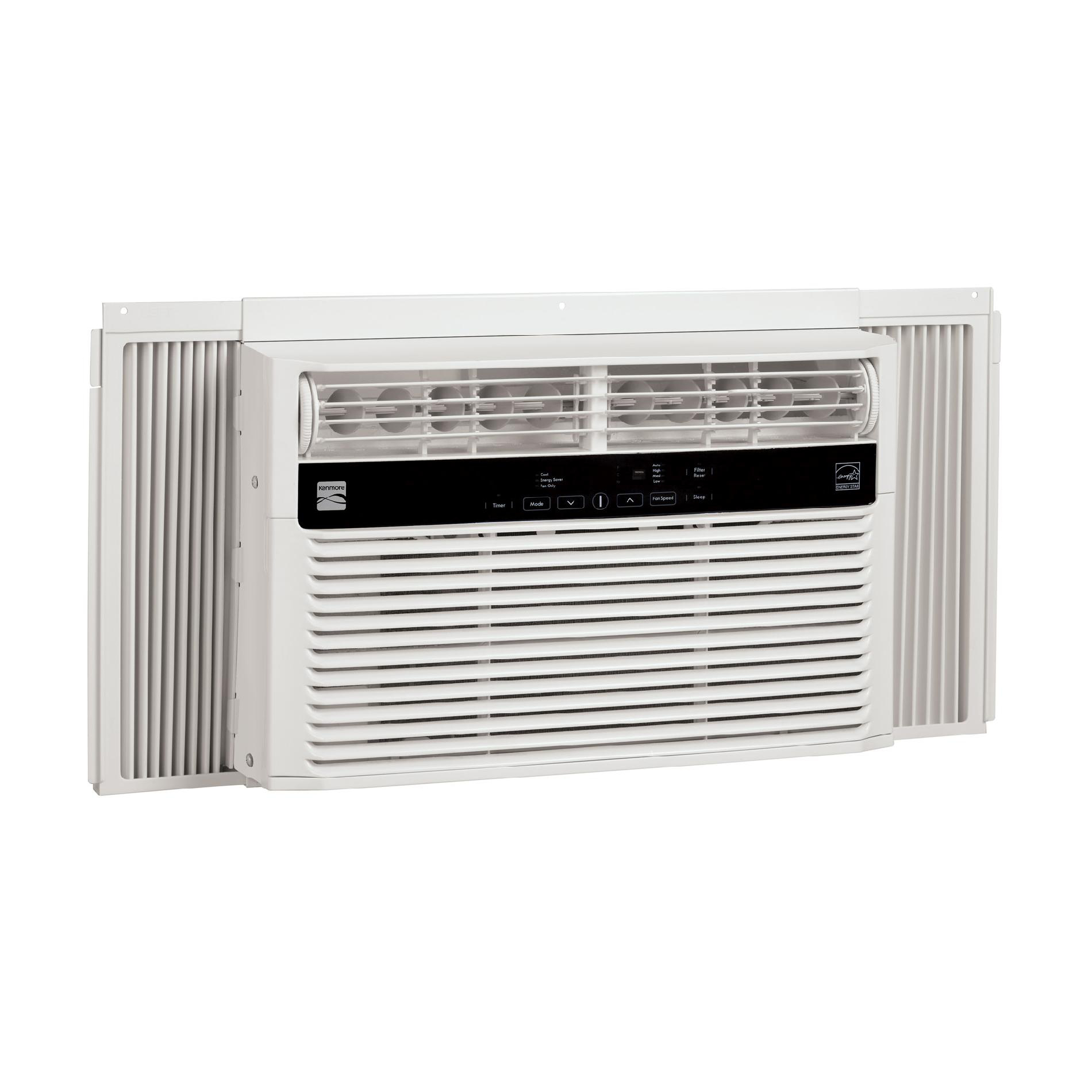 Kenmore 5,200 BTU Room Air Conditioner