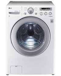 Lg Washer Parts Model Wm2250cw Sears Partsdirect