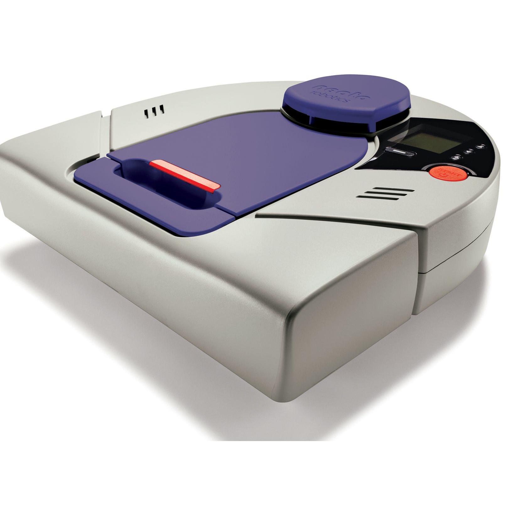 Neato Robotics Neato XV-21 Pet & Allergy Vacuum