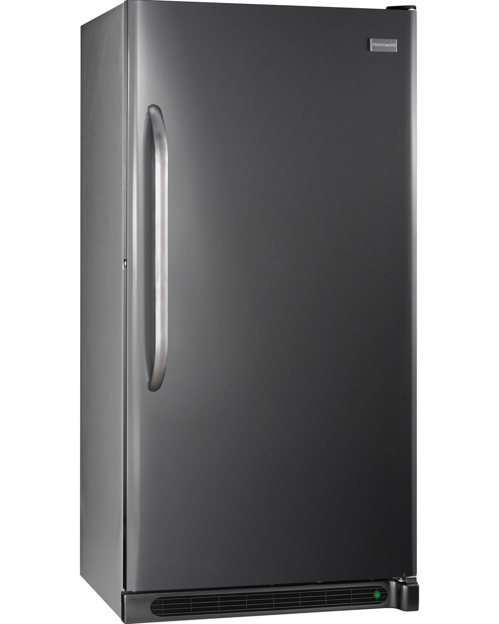 Frigidaire FFFH17F4QT 16.6 cu. ft. Upright Freezer - Classic Slate
