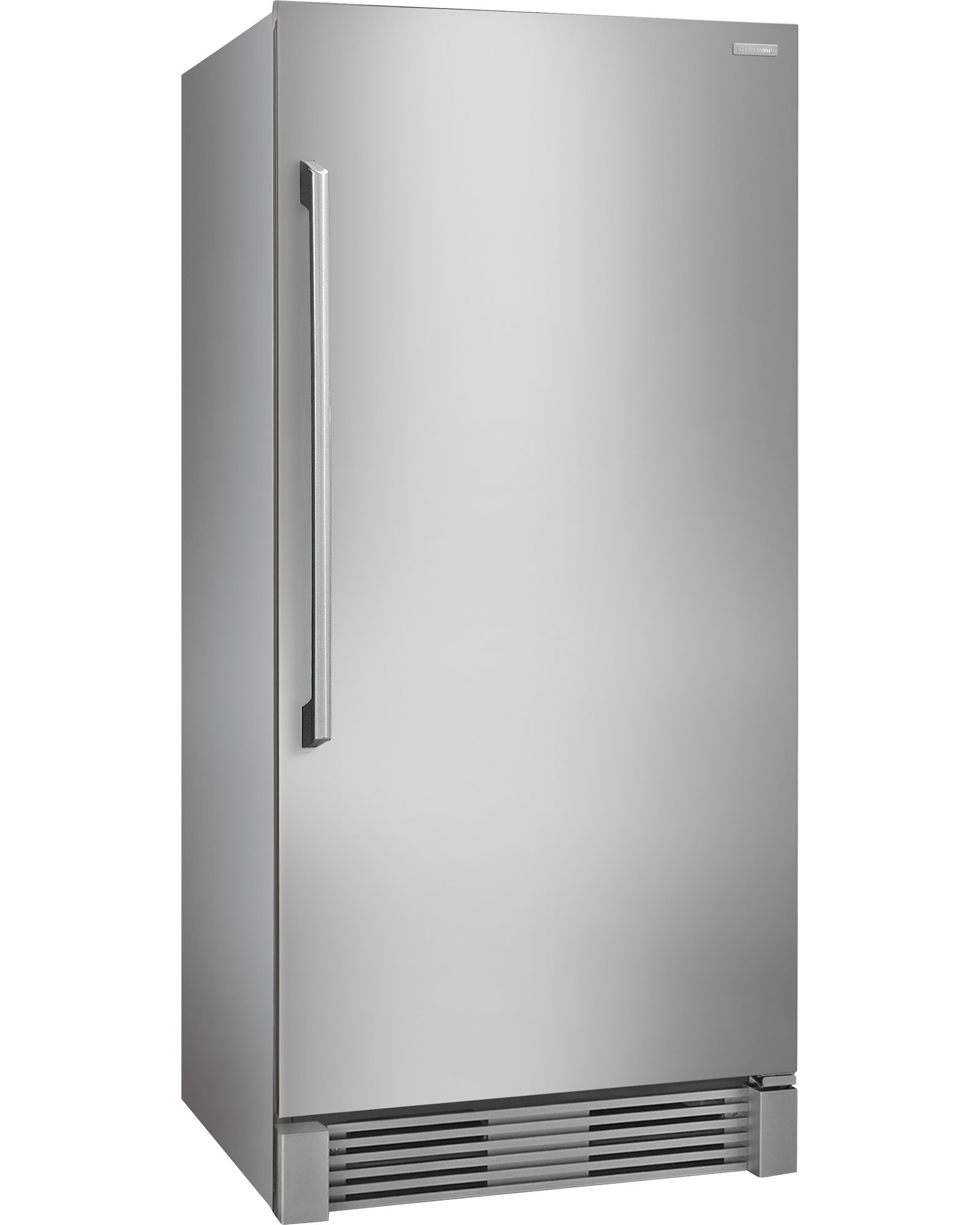 Electrolux EI32AR80QS 18.6 cu. ft. Upright All Refrigerator - Stainless Steel EI32AR80QS
