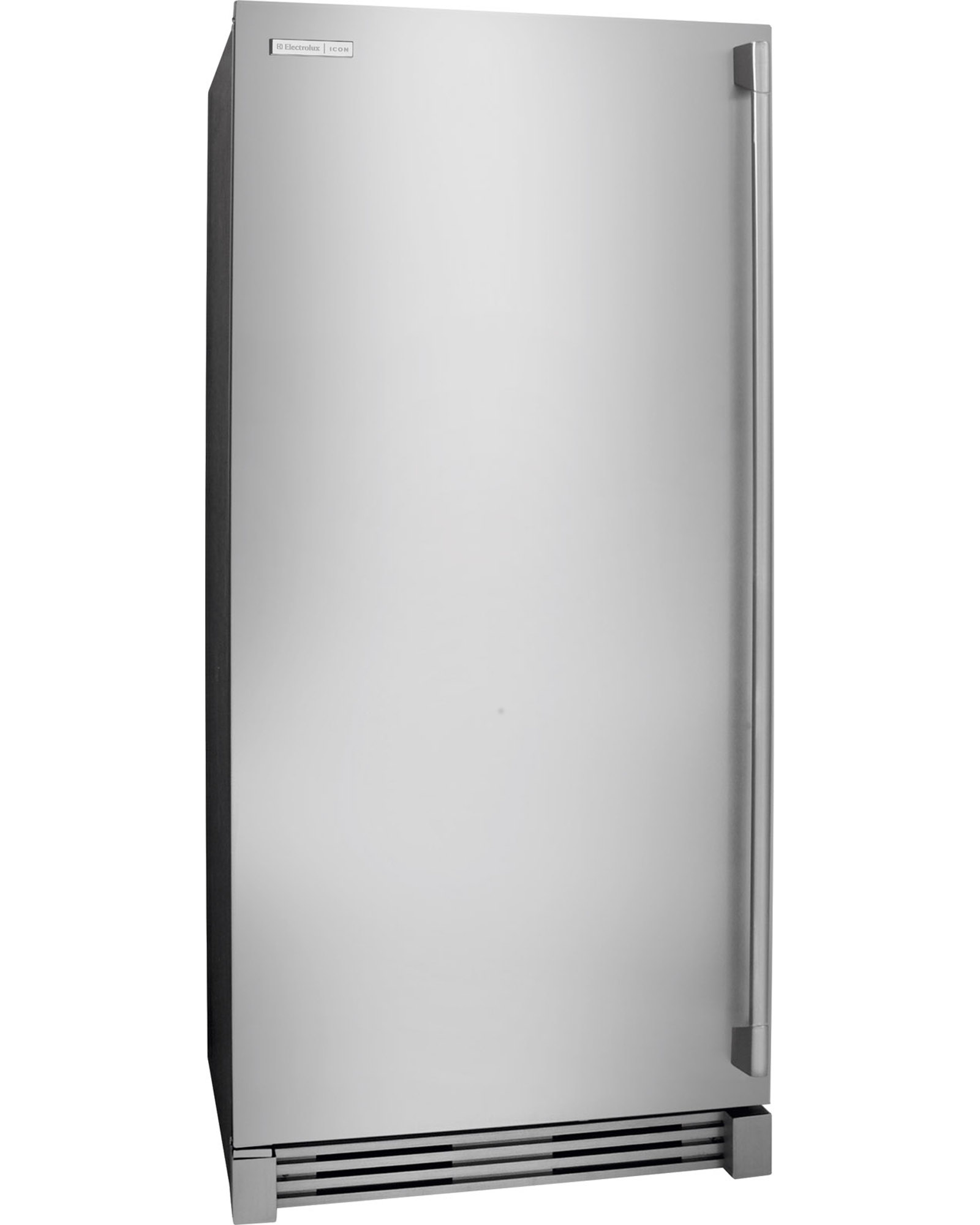 Electrolux E32AF85PQS 18.6 cu. ft. Upright Freezer - Stainless Steel E32AR85PQS