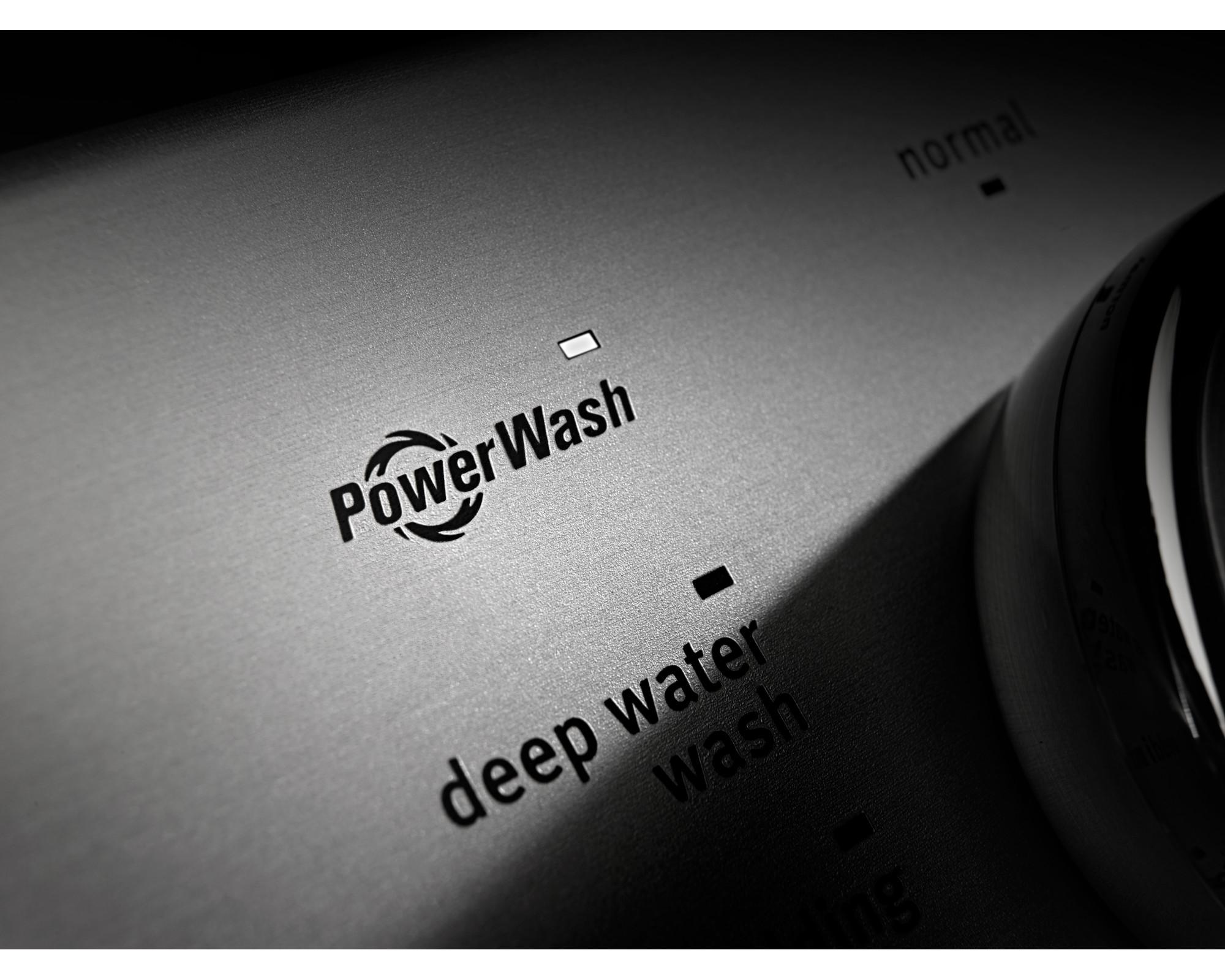 Maytag MVWB855DW 5.3 cu. ft. Top Load Washer - White