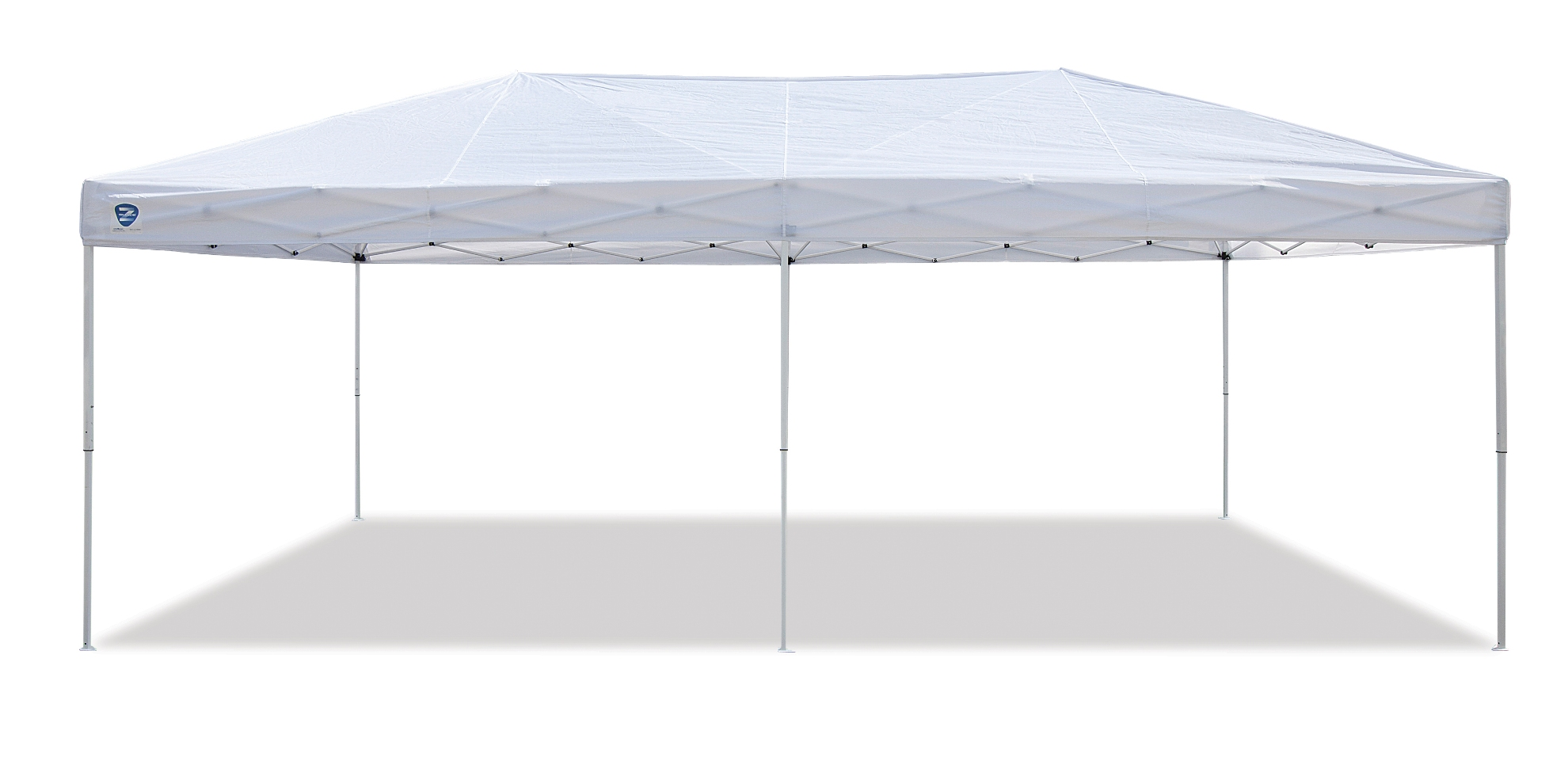Z-Shade 10' x 20'  Everest Instant Canopy