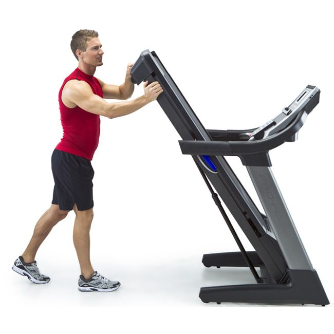 ProForm Trailrunner 2.0 Treadmill w/ Free In Home Delivery*