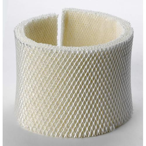 Kenmore Console Humidifier Replacement Filters