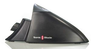 Sonic Blade Electric Knife