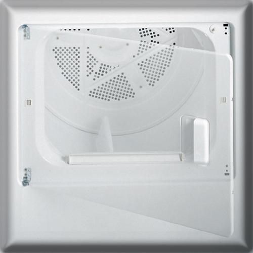 Kenmore 5.7 cu. ft. Extra Large Capacity Coin-Operated Gas Dryer (7418)