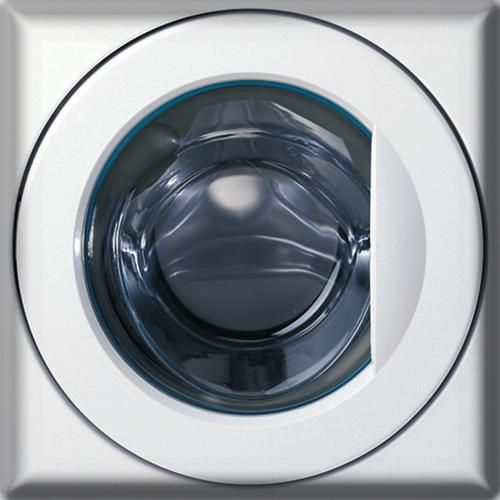 Kenmore 3.1 cu. ft. Coin Operated Extra Large Capacity Plus Front Load Washer