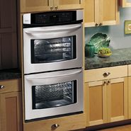 Kenmore Elite Wall Oven Parts Model 79049063402 Sears