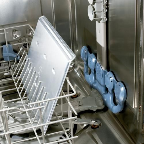 Kenmore Elite 24 in. Built-In Dishwasher with Turbozone™