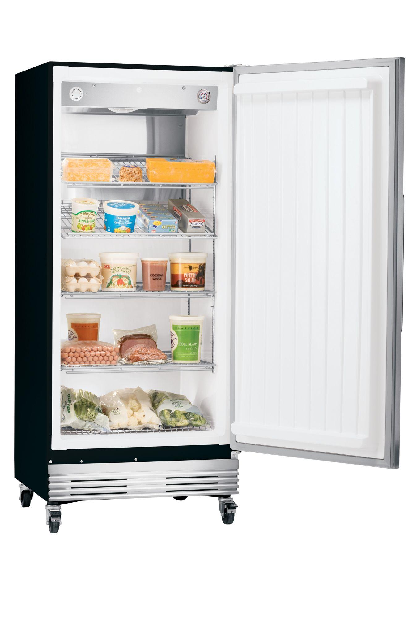 Frigidaire Commercial 19.53 cu. ft. Refrigerator