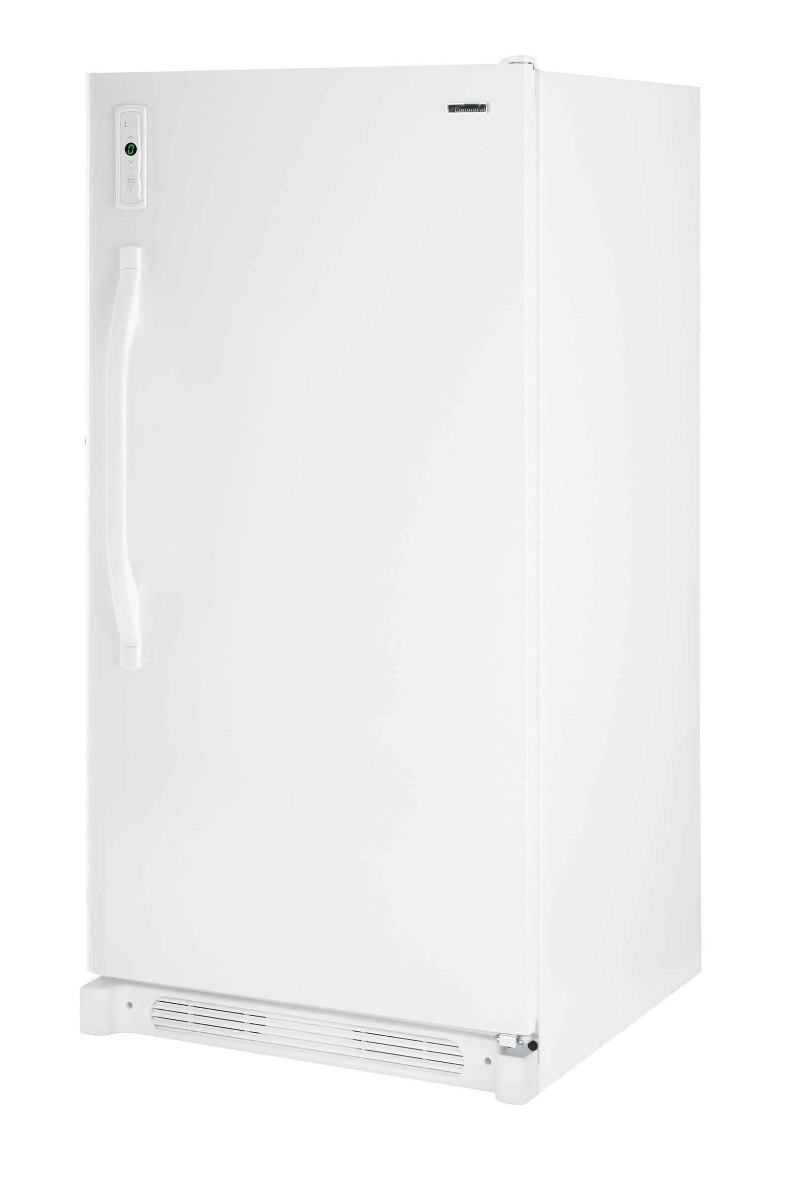 Kenmore 20.6 cu. ft. Upright Freezer