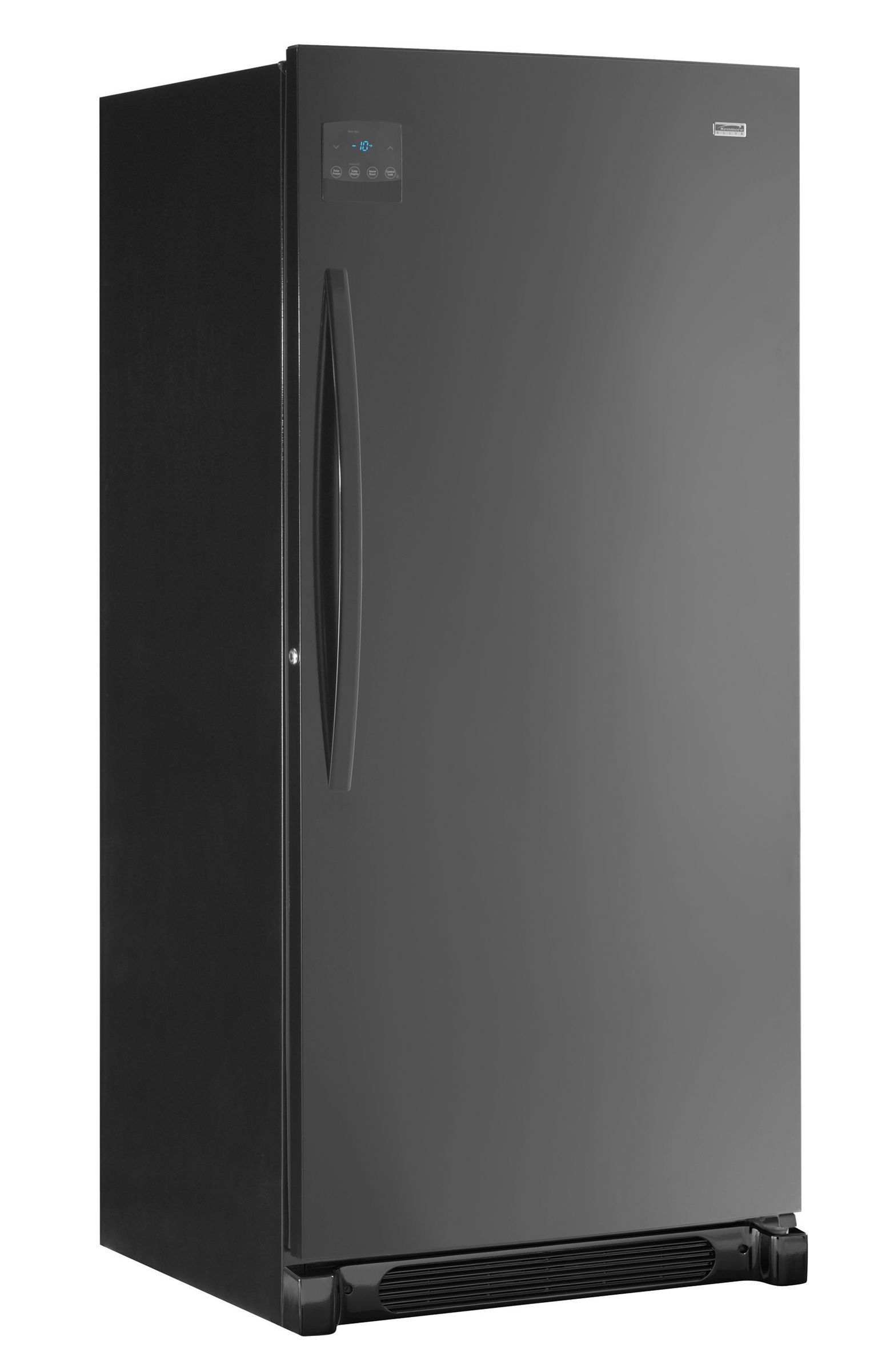 Kenmore Elite 20.6 cu. ft. Upright Freezer