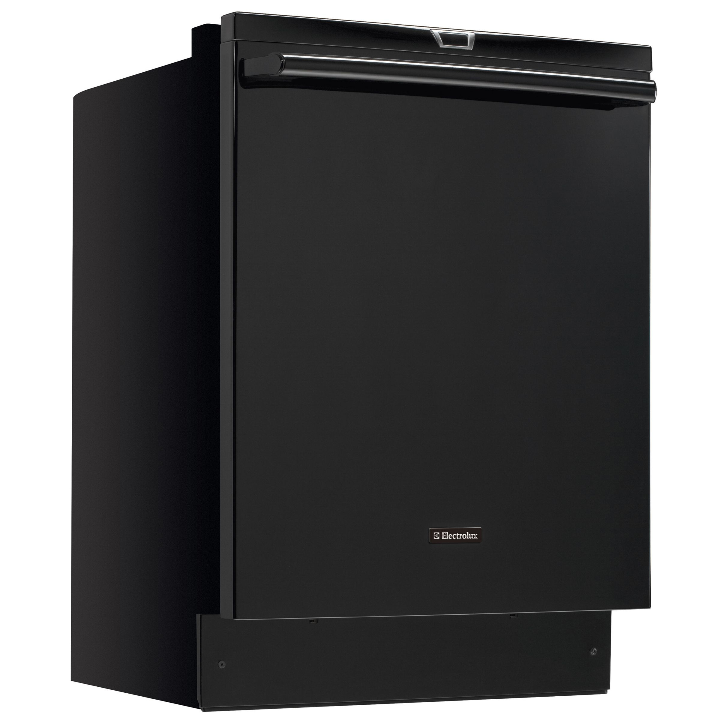 Electrolux 24 in. Built-In Dishwasher (EIDW6305G)