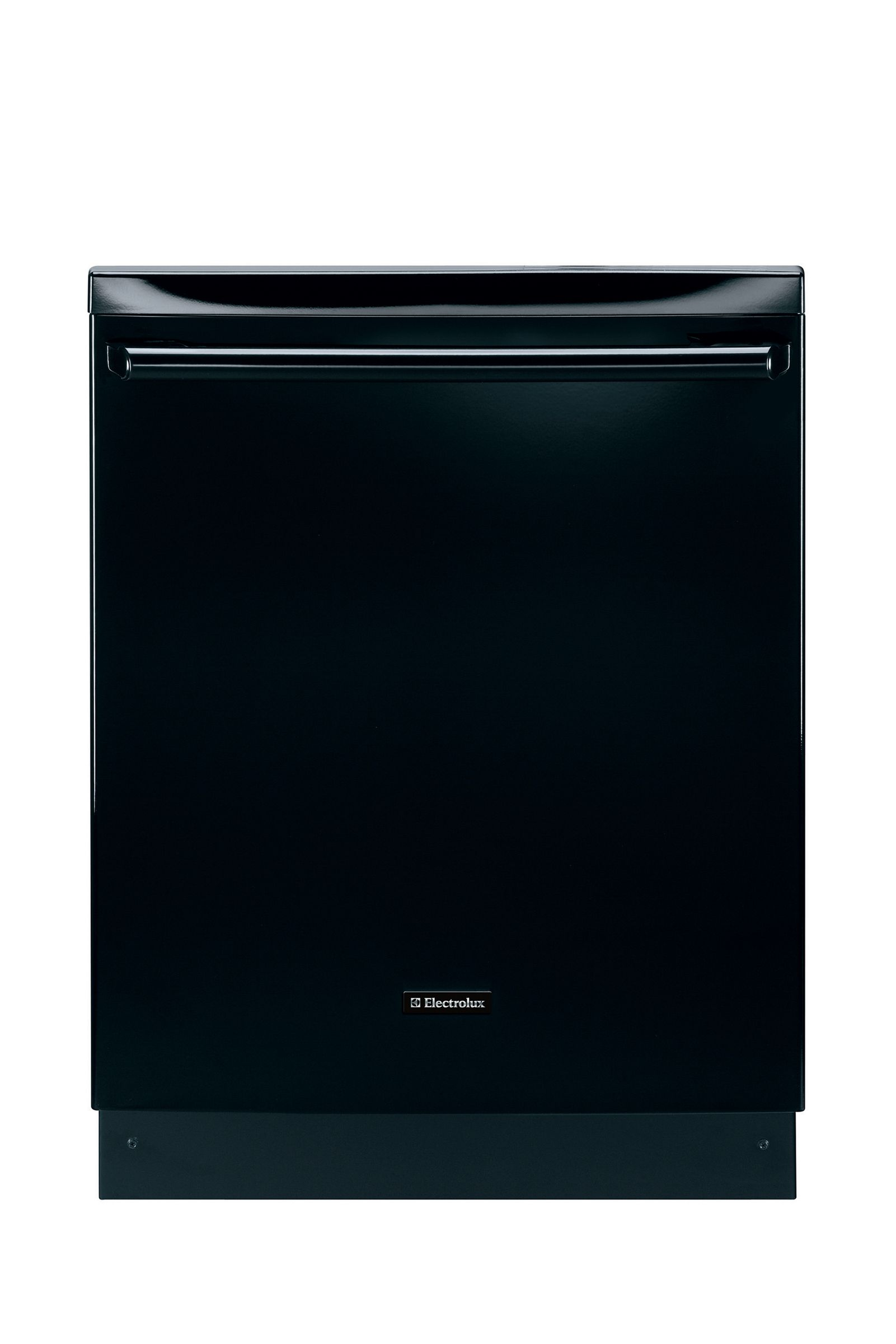 Electrolux 24 in. Built-In Dishwasher (EWDW6505G)