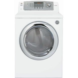Lg dryer parts model dle0442w sears partsdirect