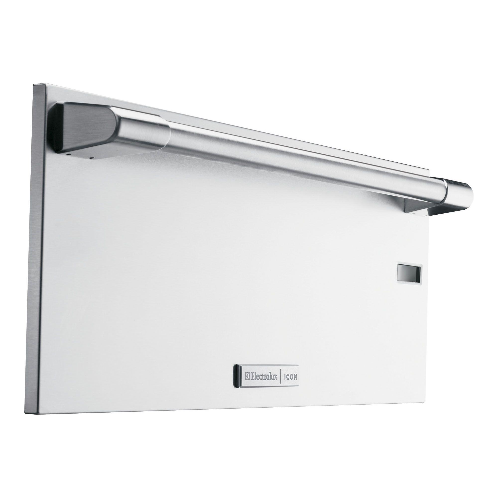 """Electrolux ICON 30"""" Warming Drawer"""