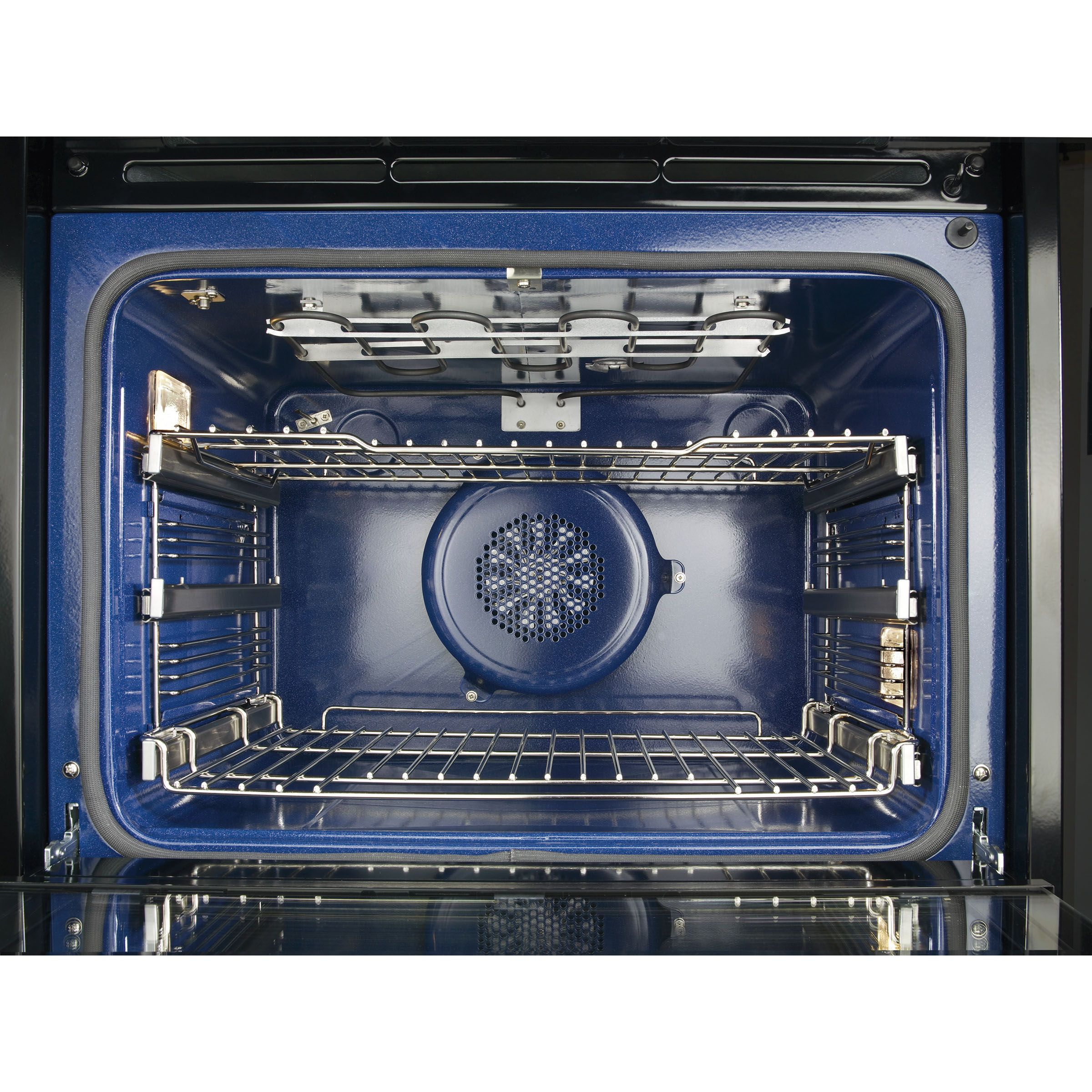 "Electrolux ICON 30"" Single Wall Oven"