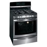 kenmore elite gas range parts model 79077513806 sears. Black Bedroom Furniture Sets. Home Design Ideas