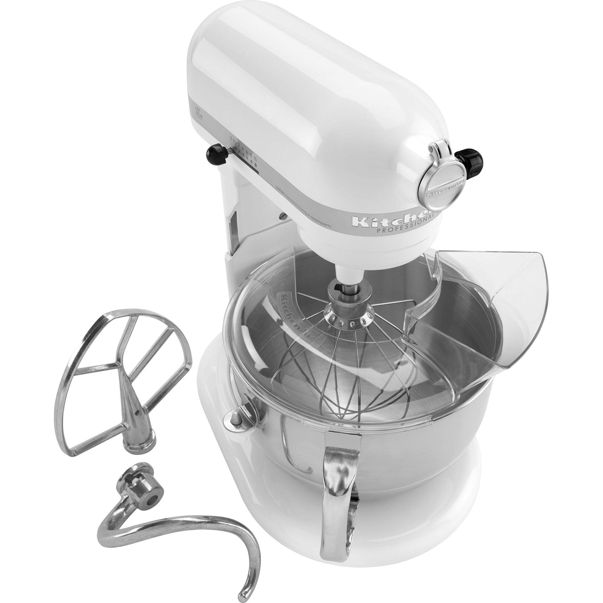 Kitchenaid mixer parts kitchenaid w mixer planetary with kitchenaid mixer parts perfect - Kitchenaid parts edmonton ...