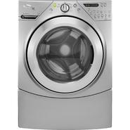 Whirlpool Automatic Washer Parts Model Wfw9550wl10