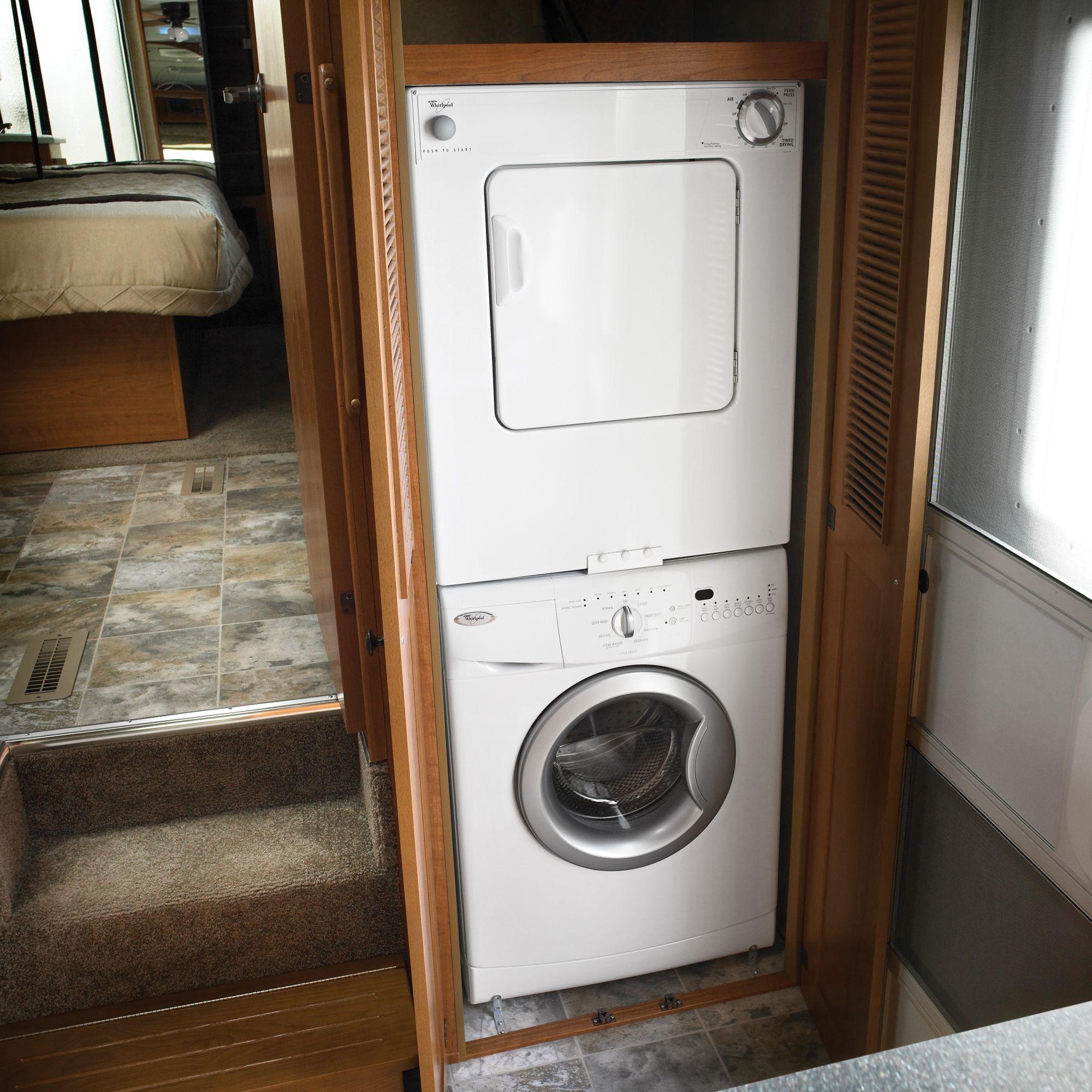 Whirlpool LDR3822PQ 3.4 cu. ft. 120V Electric Dryer - White